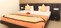 OYO Rooms Chaura Bazaar Sanglan Shivala