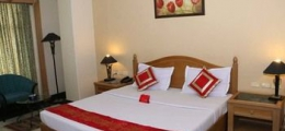 OYO Rooms BRS Nagar Ferozepur Road