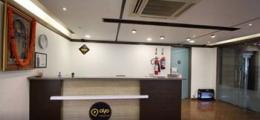 OYO Premium Gandhi Ashram Road II