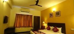 OYO Premium Sri Ramachandra Hospital