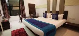 OYO Rooms Navrangpura