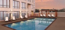 Hilton Garden Inn Trivandrum