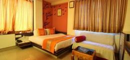 OYO Rooms Sola SG Highway 2