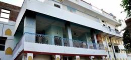 OYO Rooms Sadul Ganj