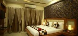 OYO Rooms Suraj Talkies Rani Bazar