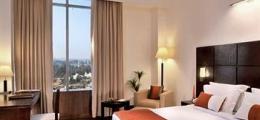 Comfort Inn Tulip Heights