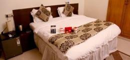 OYO Rooms Circuit House Allahabad