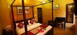 OYO Rooms Hanuman Circle