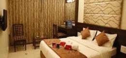 OYO Rooms Old Pune Bangalore Road Kolhapur