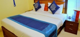 OYO Rooms Bada Chauraha Civil Lines