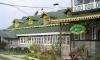 , Darjeeling