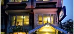 Summit Grace Hotel & Spa