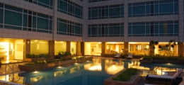 Country Inns & Suites By Carlson - Sahibabad, Dist