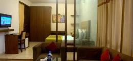 OYO Rooms Vaishali Ghaziabad