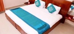 OYO Rooms Mysore Ring Road