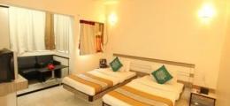 OYO Rooms Mashal Chowk