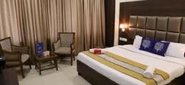 OYO Rooms Kalgidhar Enclave