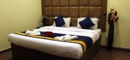 OYO Rooms Kirti Nagar