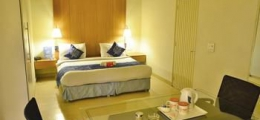 OYO Rooms Nehru Enclave