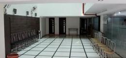 OYO Rooms Saraswati Marg Karol Bagh