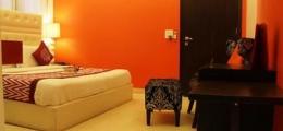 OYO Rooms Vasant Kunj 3