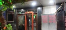 OYORooms HazratNizamuddin RailwayStation