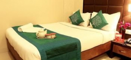 OYO Rooms National Highway 6 Near Alampur Crossing