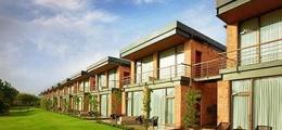 The Gateway Resort Damdama Lake Gurgaon