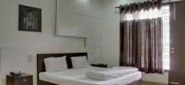 OYO Rooms Sohna Road