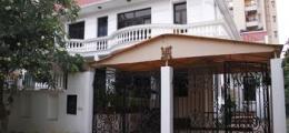 OYO Flagship Sohna Road South City 2