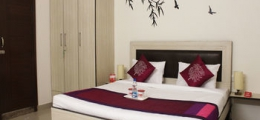 OYO Rooms Sector 49