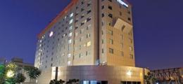 Country Inns & Suites By Carlson Gurgaon Udyog Vih