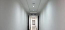 OYO Rooms Opposite Medanta