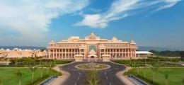 ITC Grand Bharat, a Luxury Collection Retreat, Gur