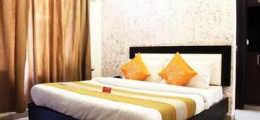 OYO Rooms Sector 57