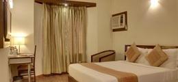 OYO Rooms Huda City Center