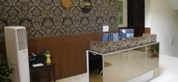 OYO Premium Behind Ambience Mall
