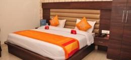 OYO Rooms Hotel lane 2