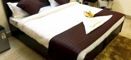 OYO Rooms Medanta II