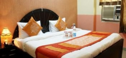 OYO Rooms Sector 46 Part 2