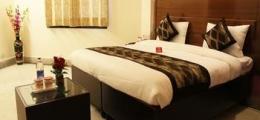 OYO Rooms Guru Dronacharya Metro 2