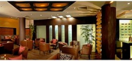 Fortune Select Global Gurgaon