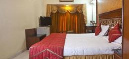 OYO Rooms DLF City Park