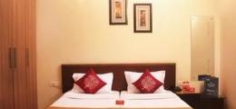 OYO Rooms Near Paras Hospital