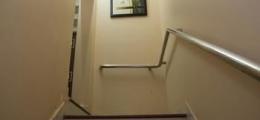 OYO Rooms Infocity Road