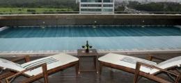 Country Inn & Suites By Carlson Navi Mumbai