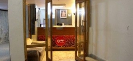 OYO Rooms Opp Picture Palace