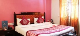 OYO Rooms Valley View Picture Palace