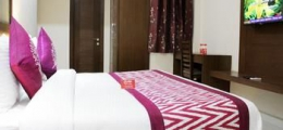 OYO Rooms Noida Expressway Sector 44