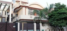 OYO Rooms Noida Sector 50 Block C